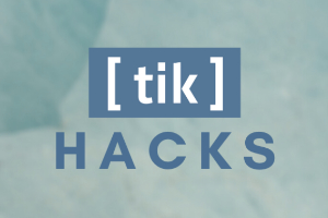Tik am Tibarg > MareiSchachschneider > Hacks > Tragende Rolle > 300x200