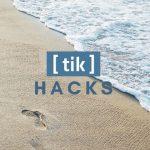 Tik am Tibarg > Marei Schachschneider > Hacks > Der Gesundheitsstern: Bewusstsein > Stressresilienz > Design > Strand > 600x398